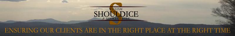 William Shouldice & Associates LLC